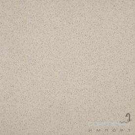 Плитка підлогова 29,8x29,8 RAKO Taurus Granit TAB35061 61 SB Tunis
