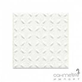 Плитка RAKO GRH0K223 - Pool мозаїка біла