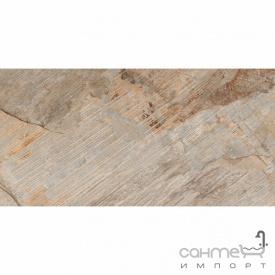 Плитка 30х60 Colorker Outland Nature светло-коричневая