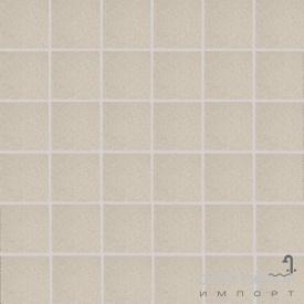 Мозаика RAKO Taurus Granit TDM06065 65 Antracit