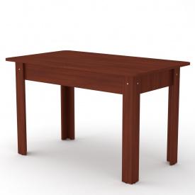 Стол кухонный Компанит КС 5 Яблоня