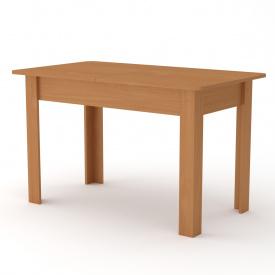 Стол кухонный Компанит КС 5 Бук