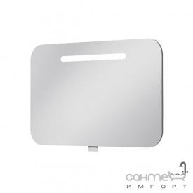 Зеркало с подсветкой Ювента Prato (Прато) РrM-80