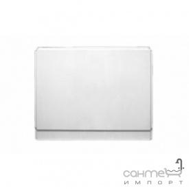 Бічна панель для ванни Ravak Chrome 75 CZ74130A00