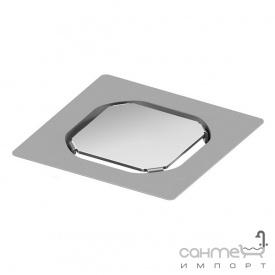 Вставка для плитки 100 мм без видимої межі TECE TECEdrainpoint S 366 00 16