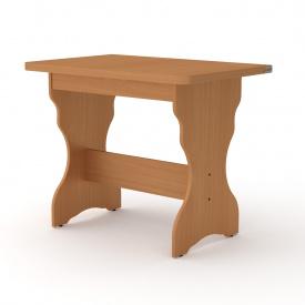 Стол кухонный Компанит КС 3 Бук