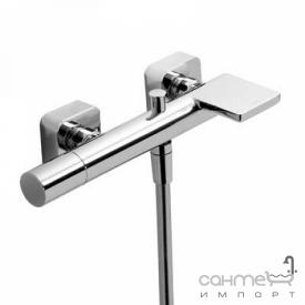 Змішувач для ванни Loft Tres-Tres 200.170.01 Хром