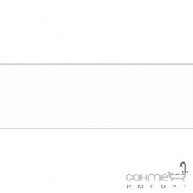 Плитка RAKO WAAVE000 - Concept Plus