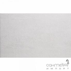 Настінна плитка 25х40 Colorker ACTIV MOON світло-сіра