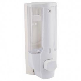 Диспенсер для жидкого мыла Lidz (PLA)-120.01.01 SD00028413