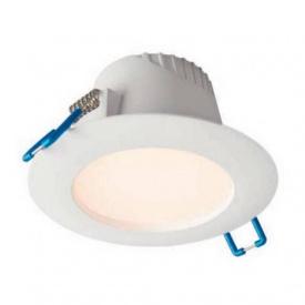 Точечный светильник Nowodvorski HELIOS 8991 (Now8991)