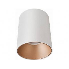 Точечный светильник Nowodvorski EYE TONE 8926 (Now8926)