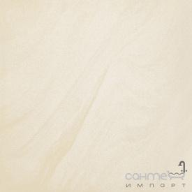 Плитка Paradyz Arkesia Bianco poler rekt 59,8x59,8