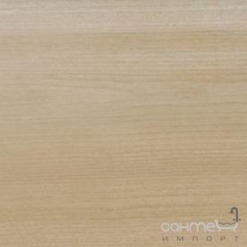 Напольная плитка 60х60 Colorker Wood Soul Camel Grip бежевая под дерево