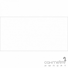 Плитка настенная 29,8x59,8 RAKO System WAAV4000 белый глянцевый