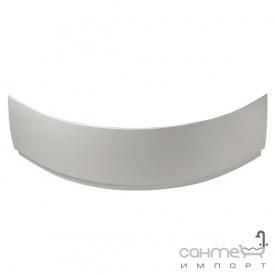 Передня панель для акрилової ванни Riho Neo 150x150 P011N0500000000