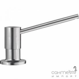 Дозатор жидкого моющего средства Blanco Torre 521541 нержавеющая сталь