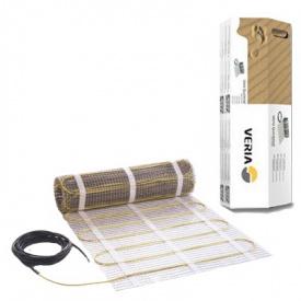 Нагрівальний мат Veria Quickmat 150 S=0,5x10 м