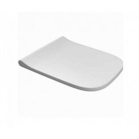 Сиденье для унитаза KOLO RUNA MODO soft close дюропласт быстросъёмный микролифт KOLO Украина S110163420