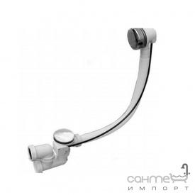 Сифон для ванны Devit 800471