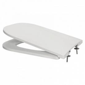 Сиденье для унитаза Roca GAP Slim slow closing A801482211