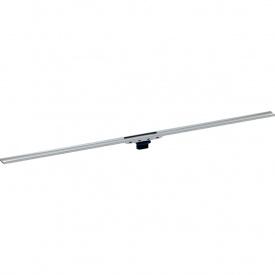 Дренажный канал Geberit CleanLine80 длина 30-90 см 154.440.KS.1