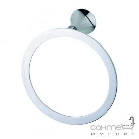 Кольцо для полотенец Devit Vintage 7860122TR