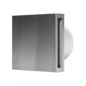 Вытяжной вентилятор Europlast E-extra EET125i