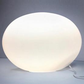Настольная лампа Nowodvorski 7022 NUAGE