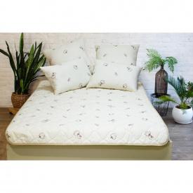 Одеяло Viluta 170х210 см Молочный (1005966)