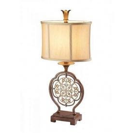 Настольная лампа ELSTEAD FE/MARCELLA/TL