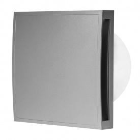Вытяжной вентилятор Europlast E-extra EET125Ti