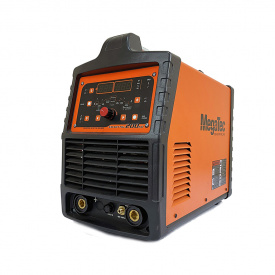 Аппарат аргоннодуговой сварки MegaTec SMARTTIG 200KD