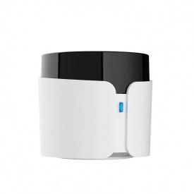 Универсальный Wi-Fi пульт Broadlink BestCon RM4C Pro для автоматизации умного дома (Белый)