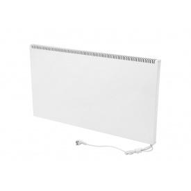 Обогреватель электрический GRAND Electro ТП 1000 (1кВт)