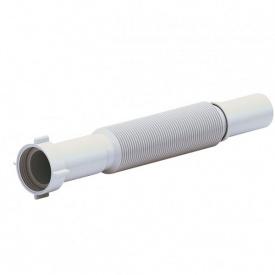 Гибкая труба Ani Plast K 203 1 1/4'x32 мм