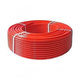 Труба для теплого пола ASG Therm PE-RT 16мм