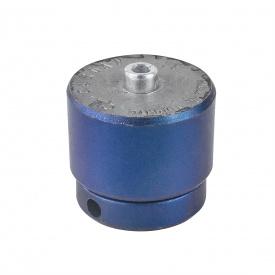 Комплект насадок для паяльника OVI PREMIUM Candan 32 мм