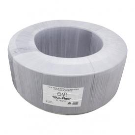 Труба для теплого пола OVI Silver Floor EVOH/PEX-A 16мм