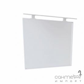 Зеркальный шкафчик с LED подсветкой Radaway D2103-6080