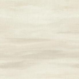 Виниловые обои на флизелиновой основе Rasch Poetry (960532)
