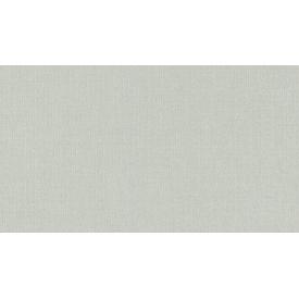 Виниловые обои на флизелиновой основе Rasch Poetry (424089)
