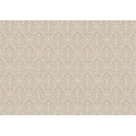 Шпалери для спальні вінілові на паперовій основі LS Симфонія пудрові ВКП3-1174 10,05х0,53 м