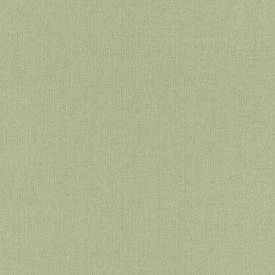 Виниловые обои на флизелиновой основе Rasch Poetry (423938)