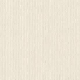 Виниловые обои на флизелиновой основе Rasch Poetry Maximum XVI (960761)