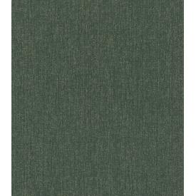 Виниловые обои на флизелиновой основе Rasch Poetry II (545470)