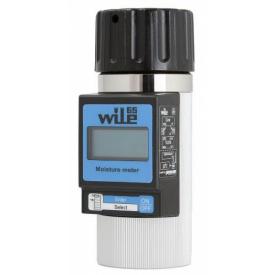 Вологомір для зерна FARMCORP Wile 65