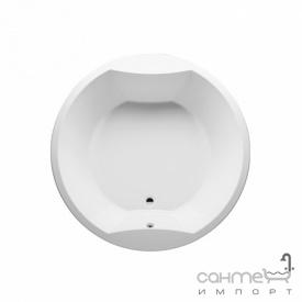 Акриловая ванна Riho Colorado BB0200500000000