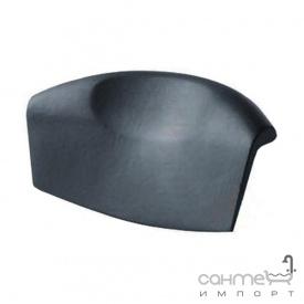 Подголовник для акриловой ванны Riho AH 05 Neo AH05110 чёрный