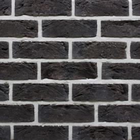 Фасадна плитка Loft Brick Манхетен 20 НС